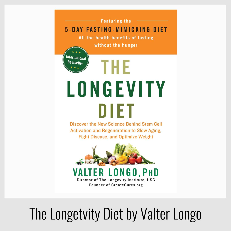 longevity diet.png