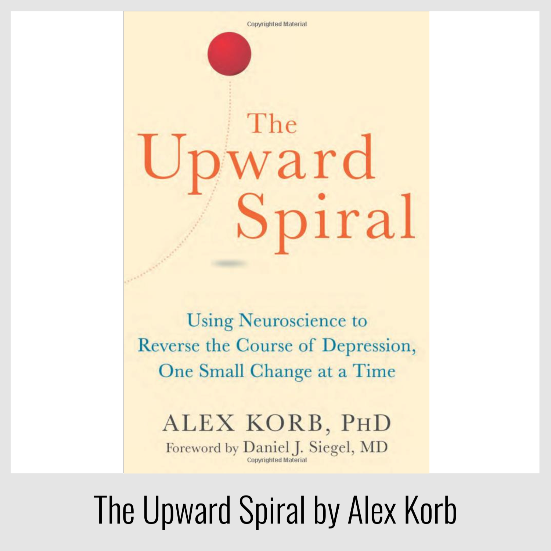 Upward Spiral.png