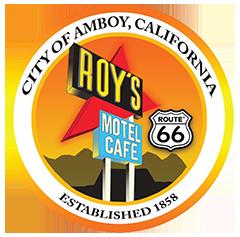 Amboy-Logo.png