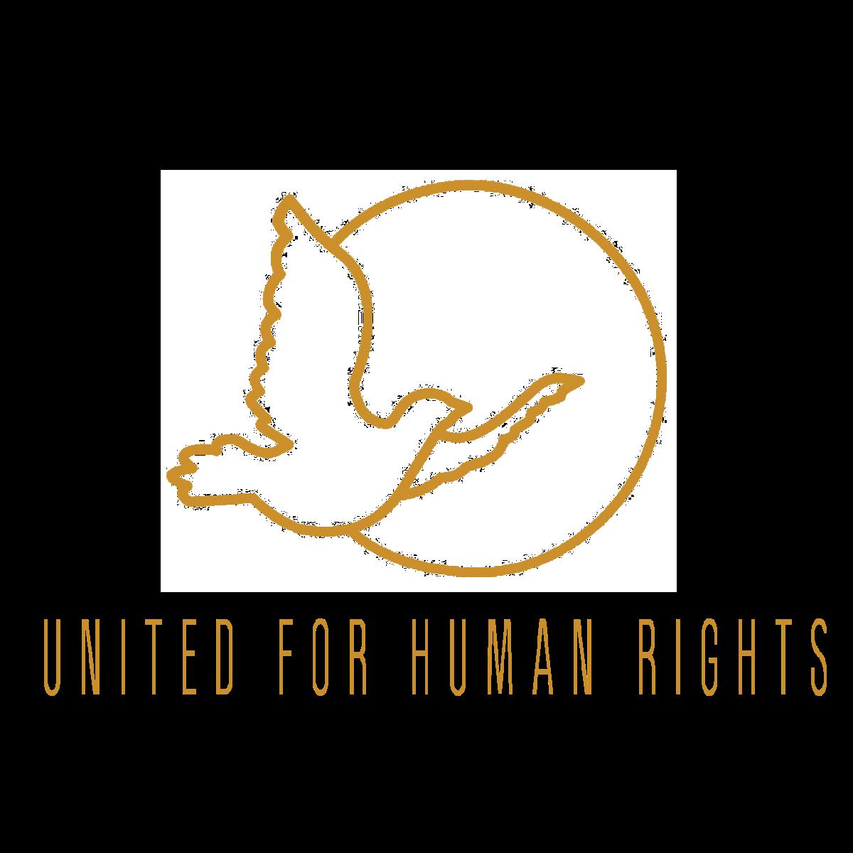 uhr_Logo_sq.png