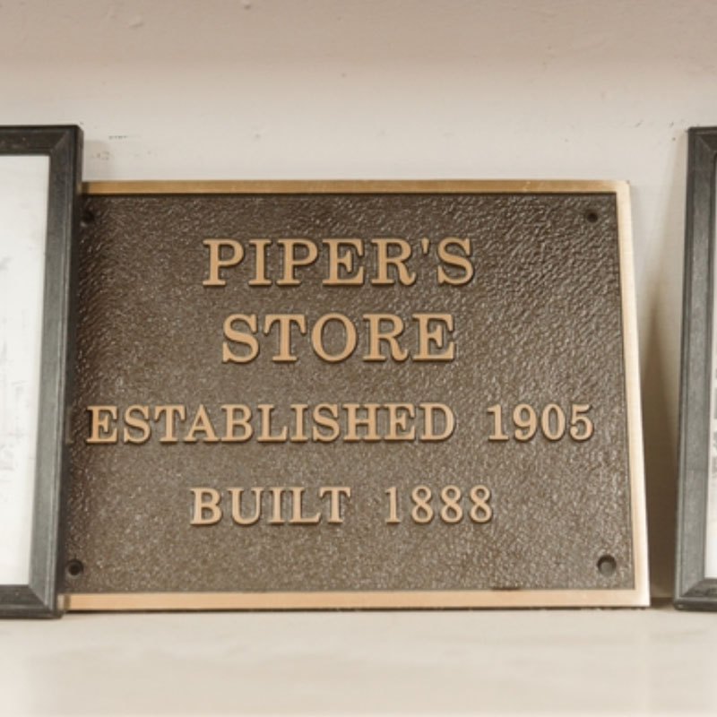 Piper-Store-Wall-Plaque.jpg
