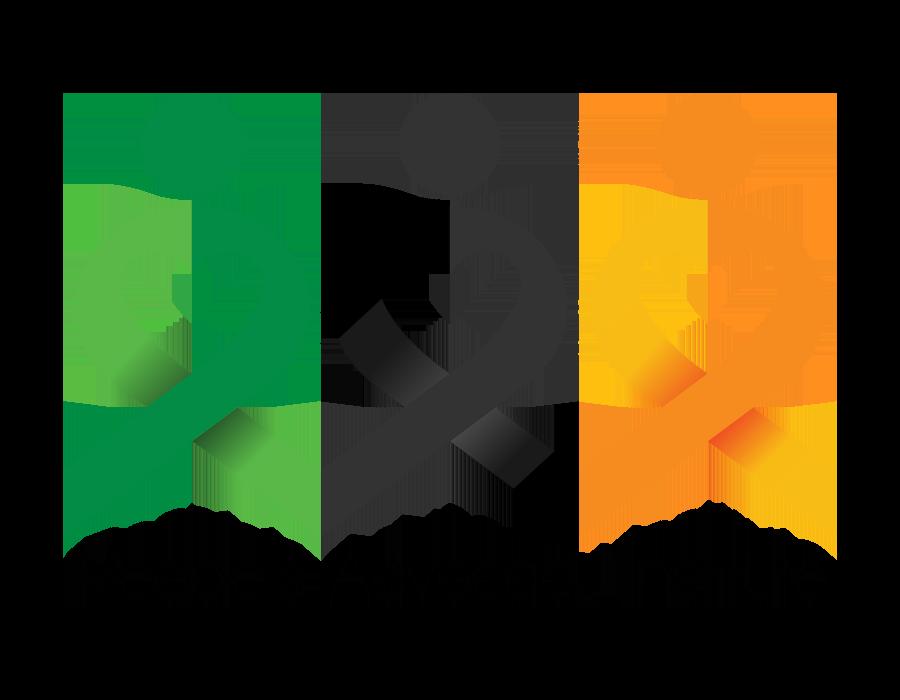 web logo 900x700.png