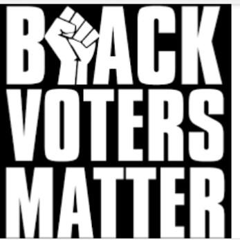 black voters matter.jpg
