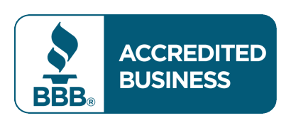 accredited_business.png