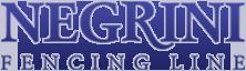 logo-write.png