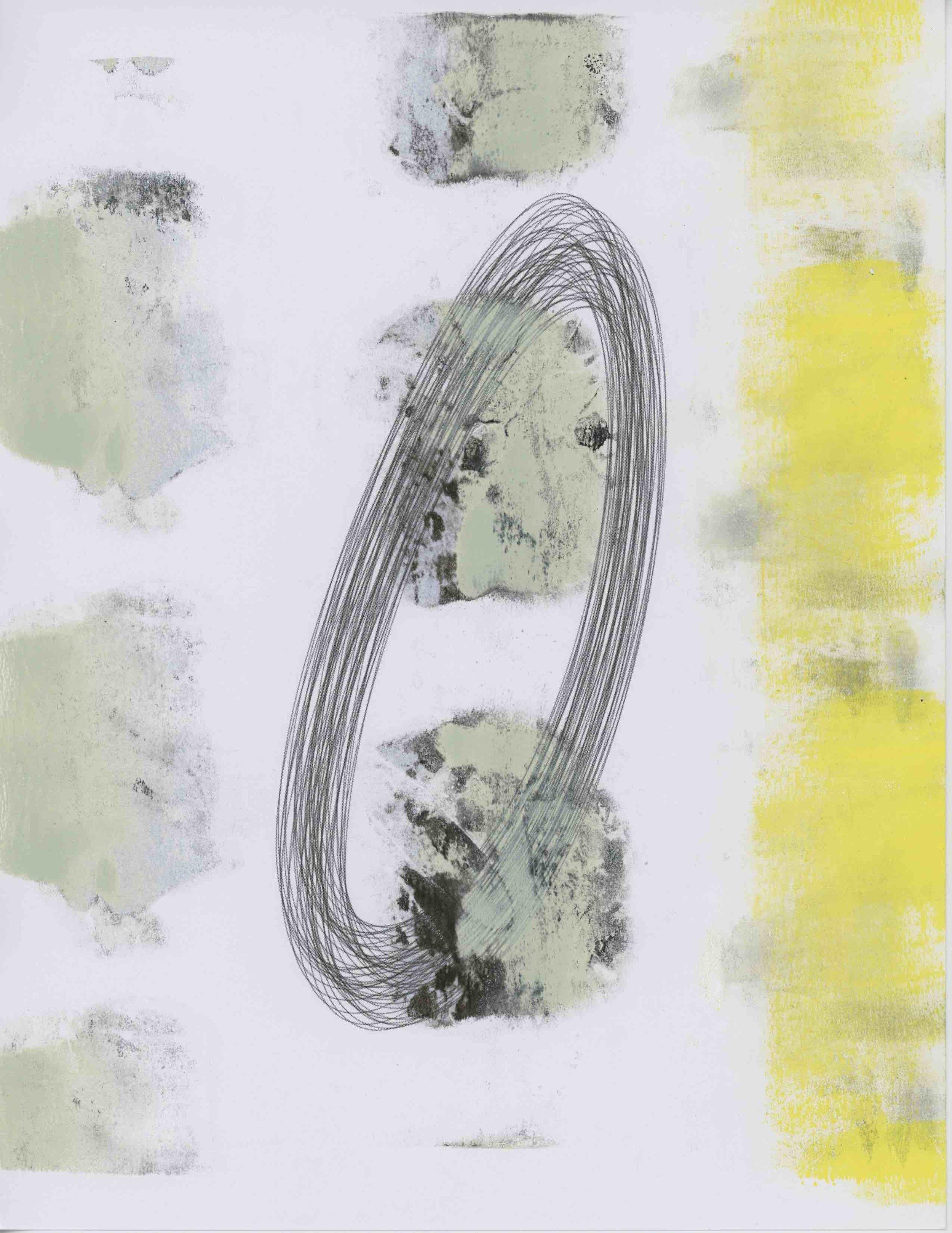 2018 tinapressler,low-res,spirograph#22.jpeg