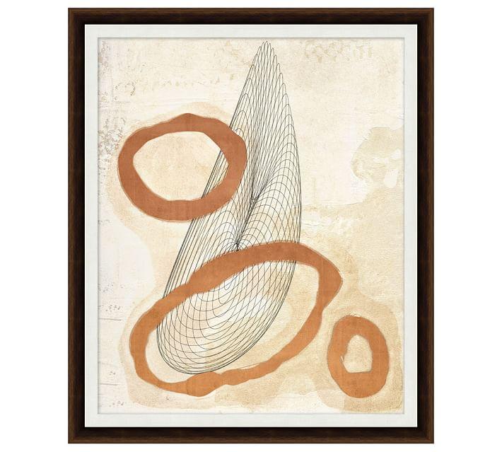 copper-leaf-cosmo-framed-print-by-tina-pressler-o.jpg