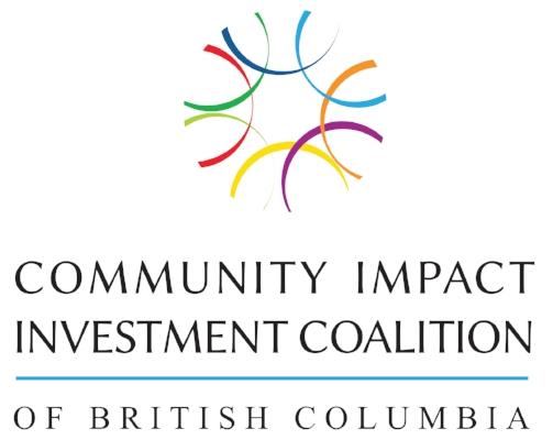 CIICBC_Logo-PRINT.jpg