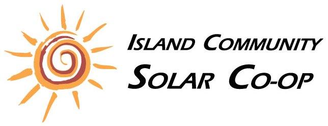180412 island_community_solar_coop_logo_cropped.jpg