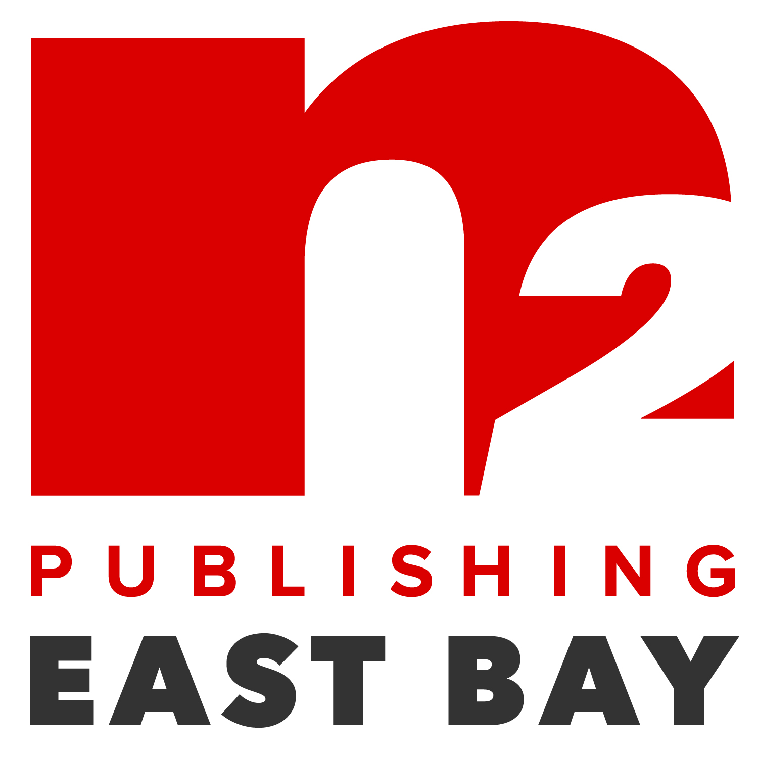 N2EastBaylogo.jpg
