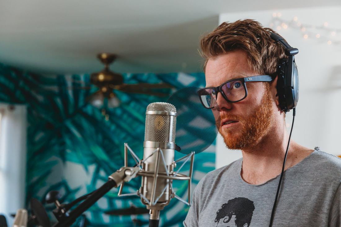 gingerbombs-recording-sessions-la-12-2017-240_2_orig.jpg