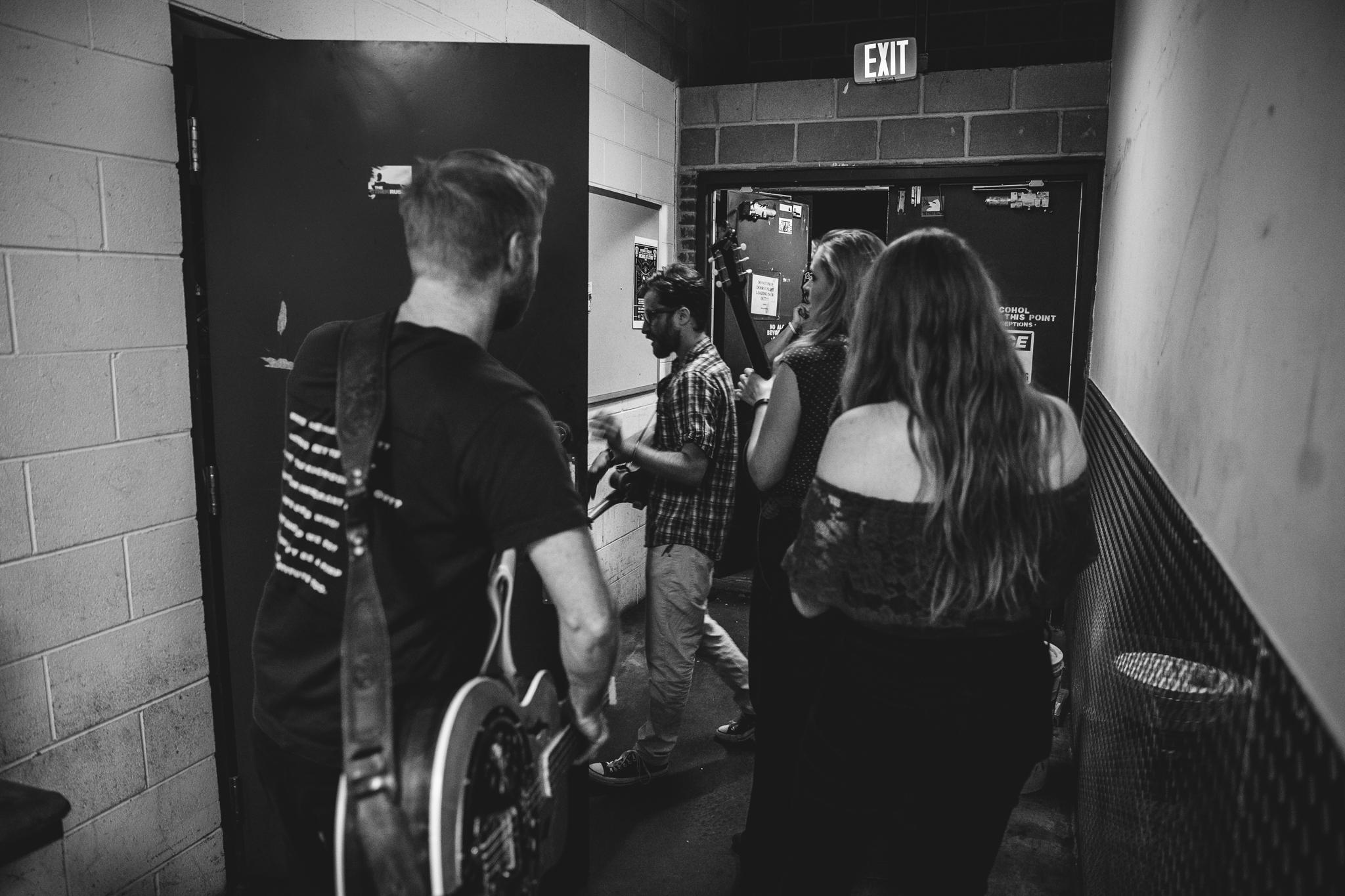 Gingerbomb Colorado Tour Walnut Room 08.11.2018-4.jpg