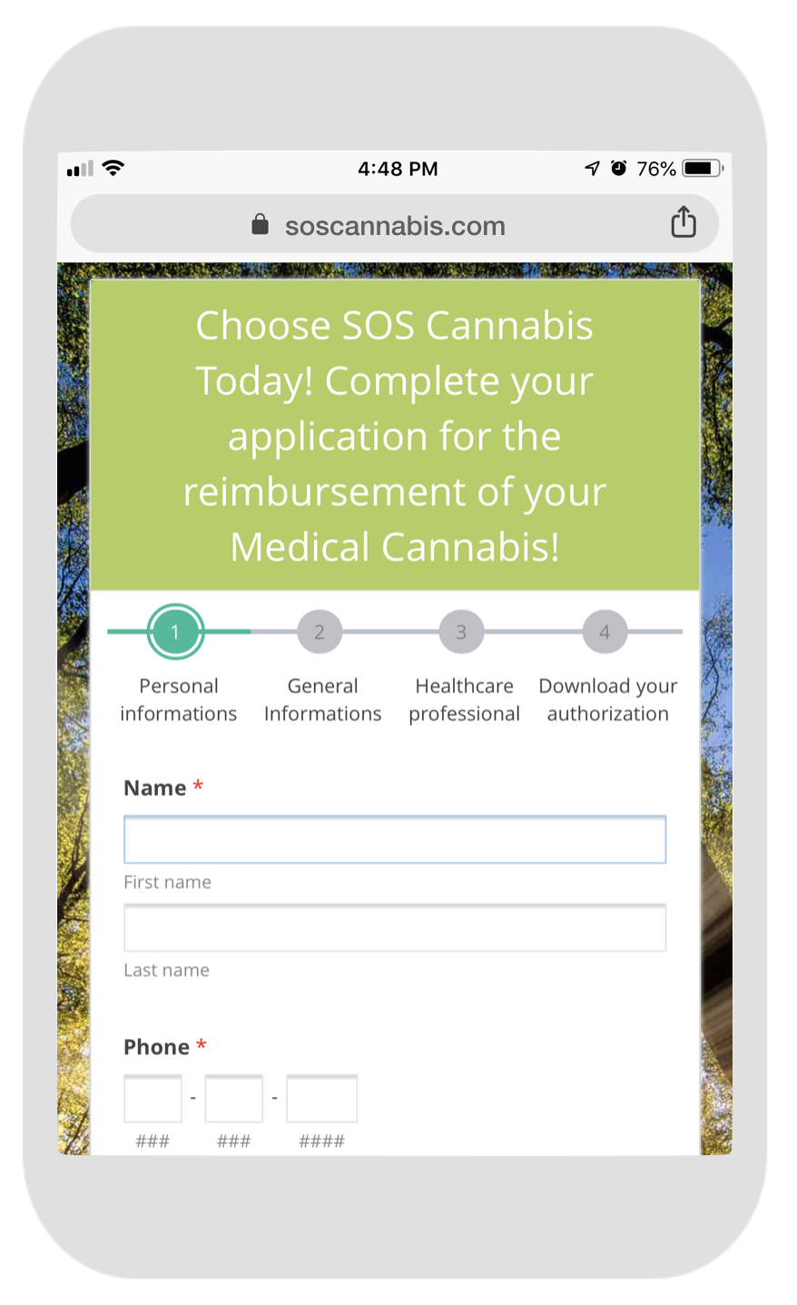 sos-cannabis-medical-3-steps-to-submit-applications.png