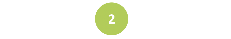 sos-cannabis-mediacal-etape-step-2.png