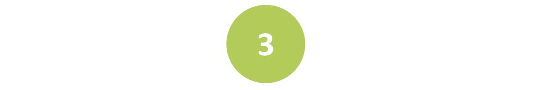 sos-cannabis-mediacal-etape-step-3.png