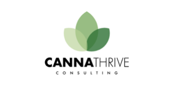 SOS Cannabis and Cannathrive