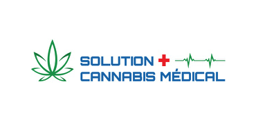 SOS Cannabis and Solution Cannabis Medical