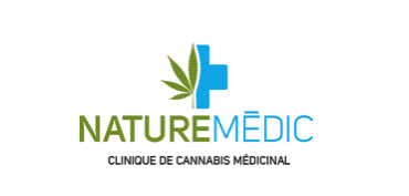 sos-cannabis-naturmedic.png