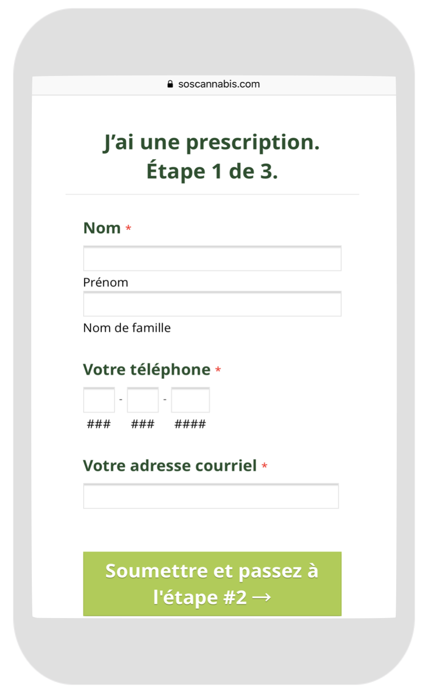 sos-cannabis-phone-UI-sept-2019.png