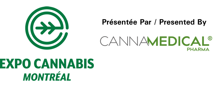 expo_cannabis_mtl_700.png
