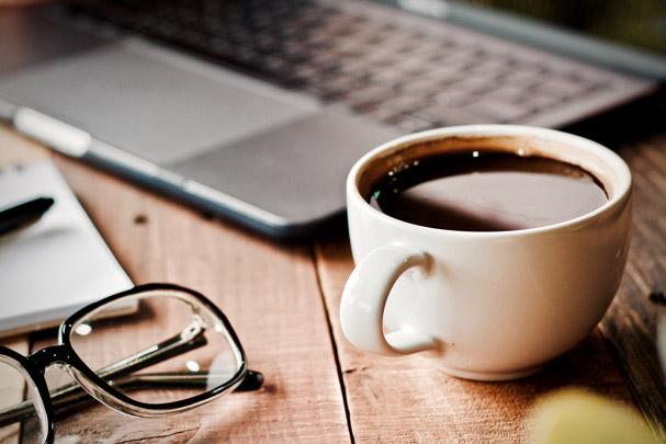 Coffee-Mug-Laptop-Office.jpg