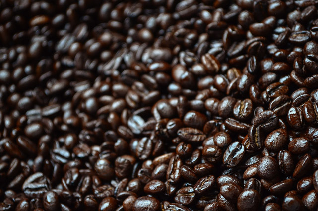 Dark-Roast-Coffee-Beans-Close-Up.jpg