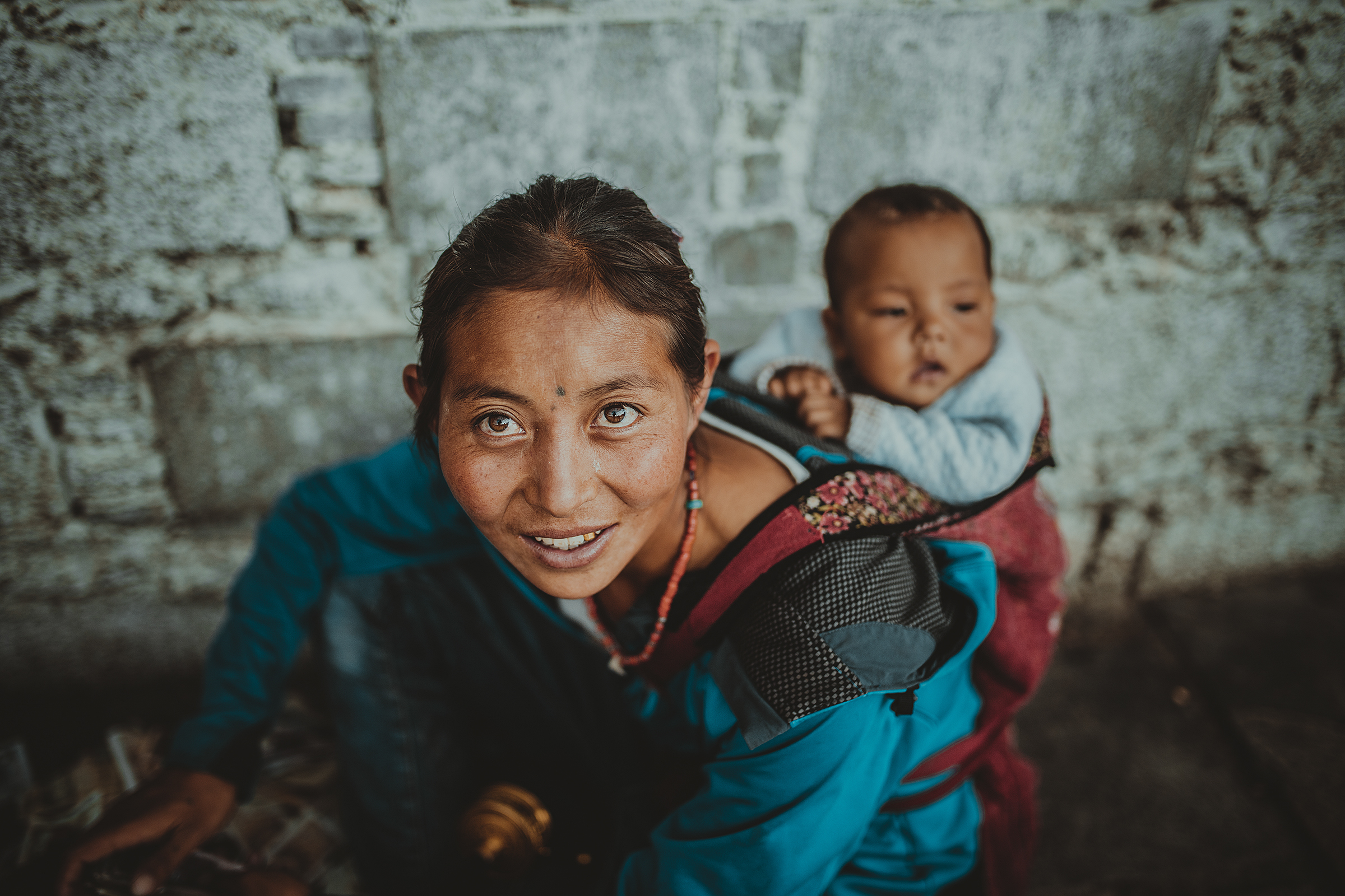 Who is Terra Mama? - Find out how we work to empower, educate, and make a sustainable impact in the world of maternal support.