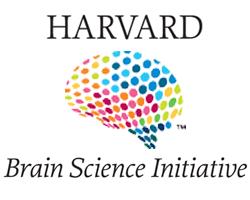 HarvardBrain.png