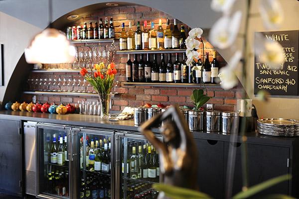 wine-bar-600.jpg
