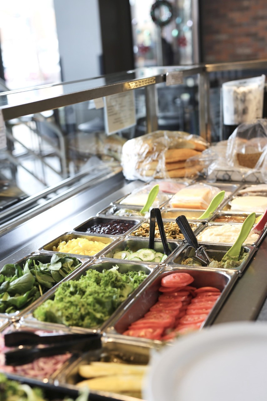 sandwich station 2.jpg
