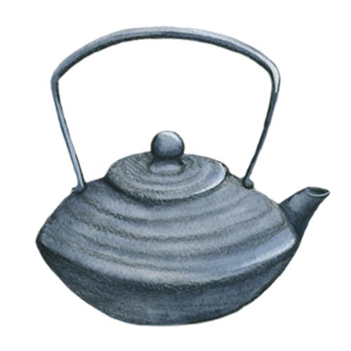 Tea-Pot-1.png