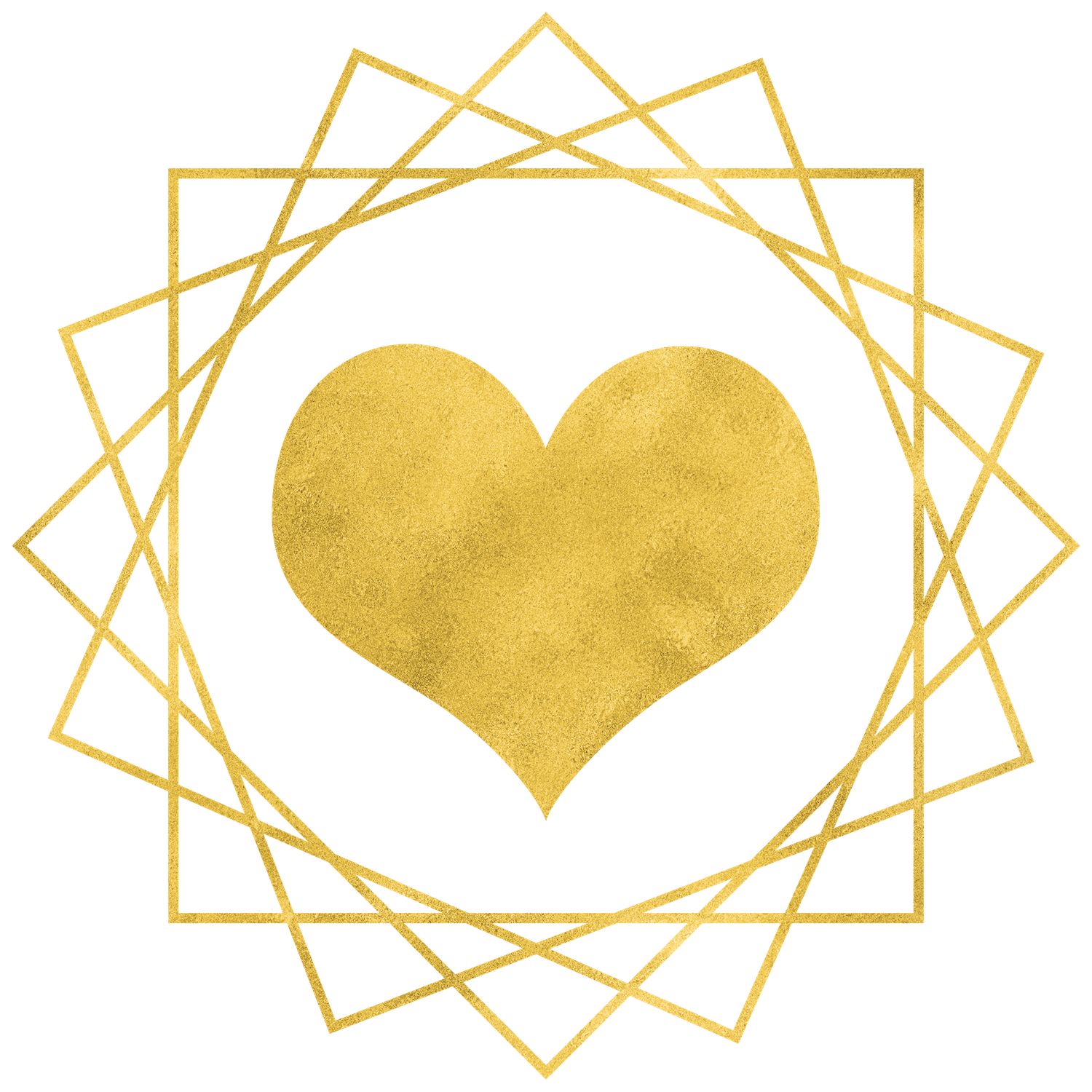 Gold-Heart-symbol.png