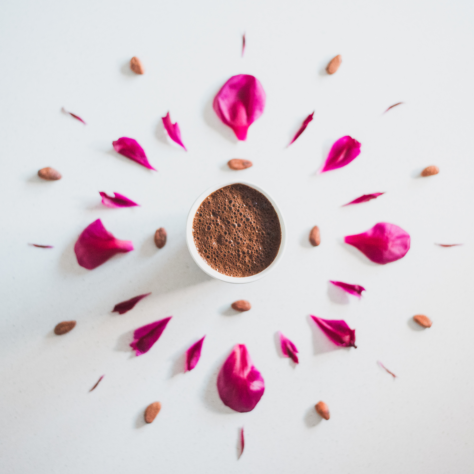 cacao flower petal mandala.jpg