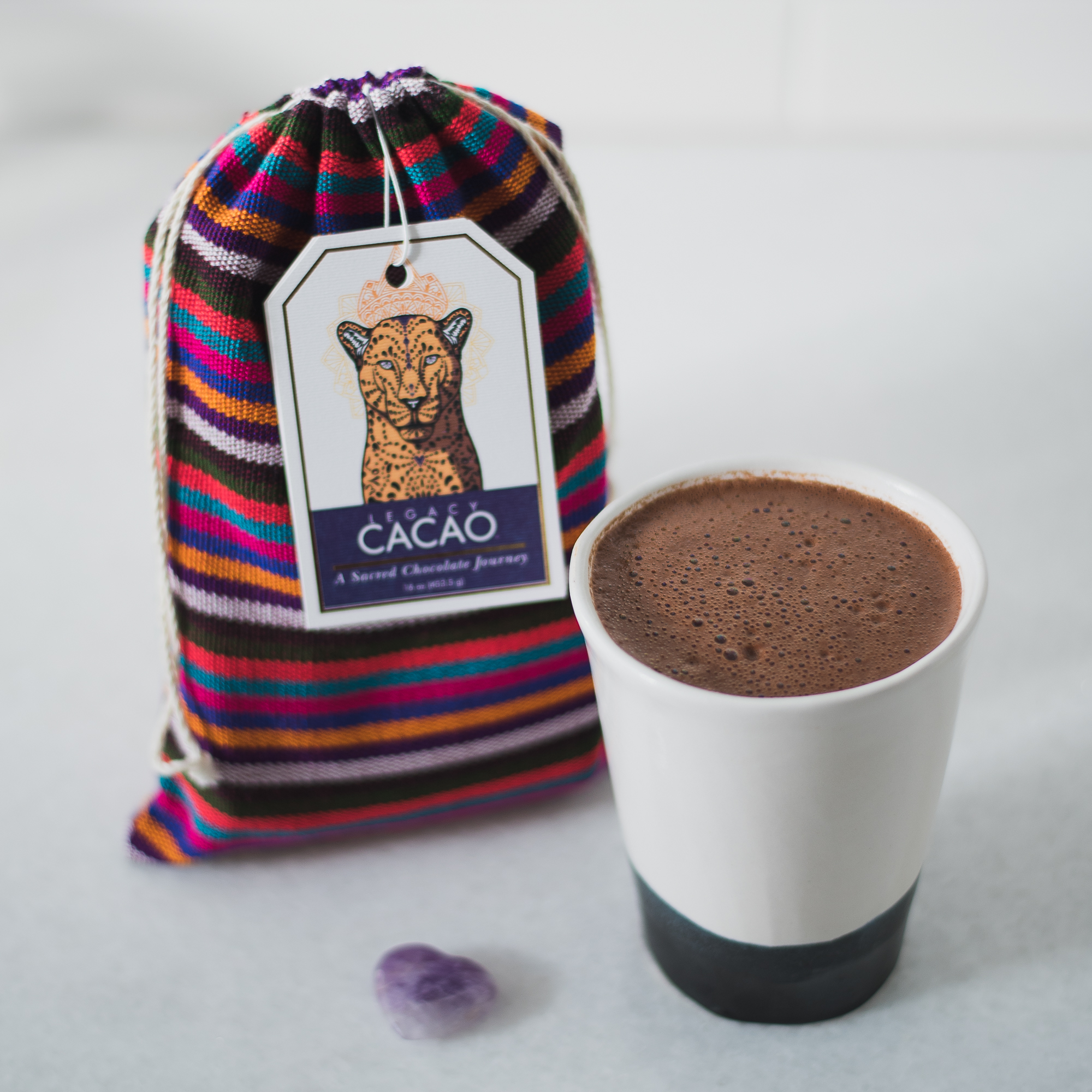 legacy-cacao-mug-and-bag