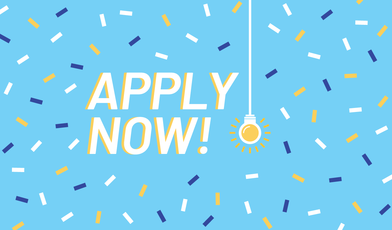MEMBERSHIP APPLICATIONS - There are no weekly meetings, just events! You do NOT have to be a Communication Studies major to become a member. We welcome all majors at UCLA! Applications are online and can be found at:https://goo.gl/forms/ALJYQXhqAHOoWVbr2