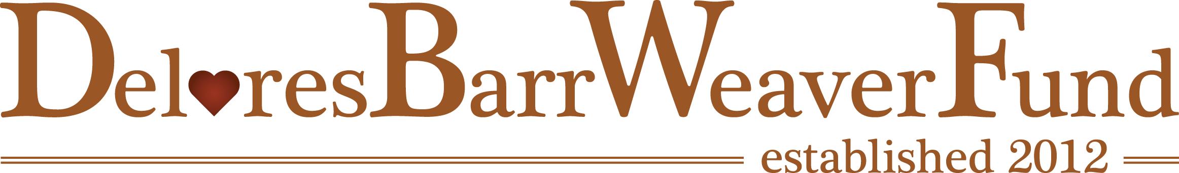 delores-barr-weaver.png