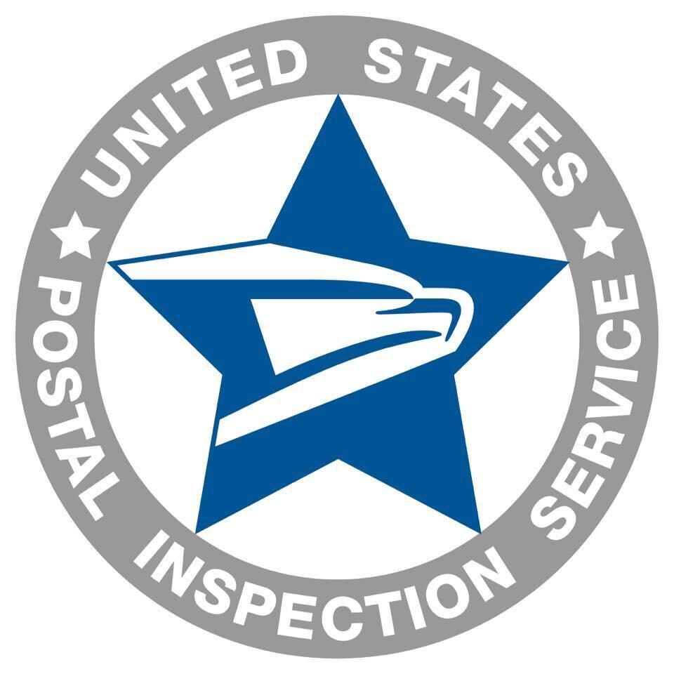 usps-inspection-service.jpg
