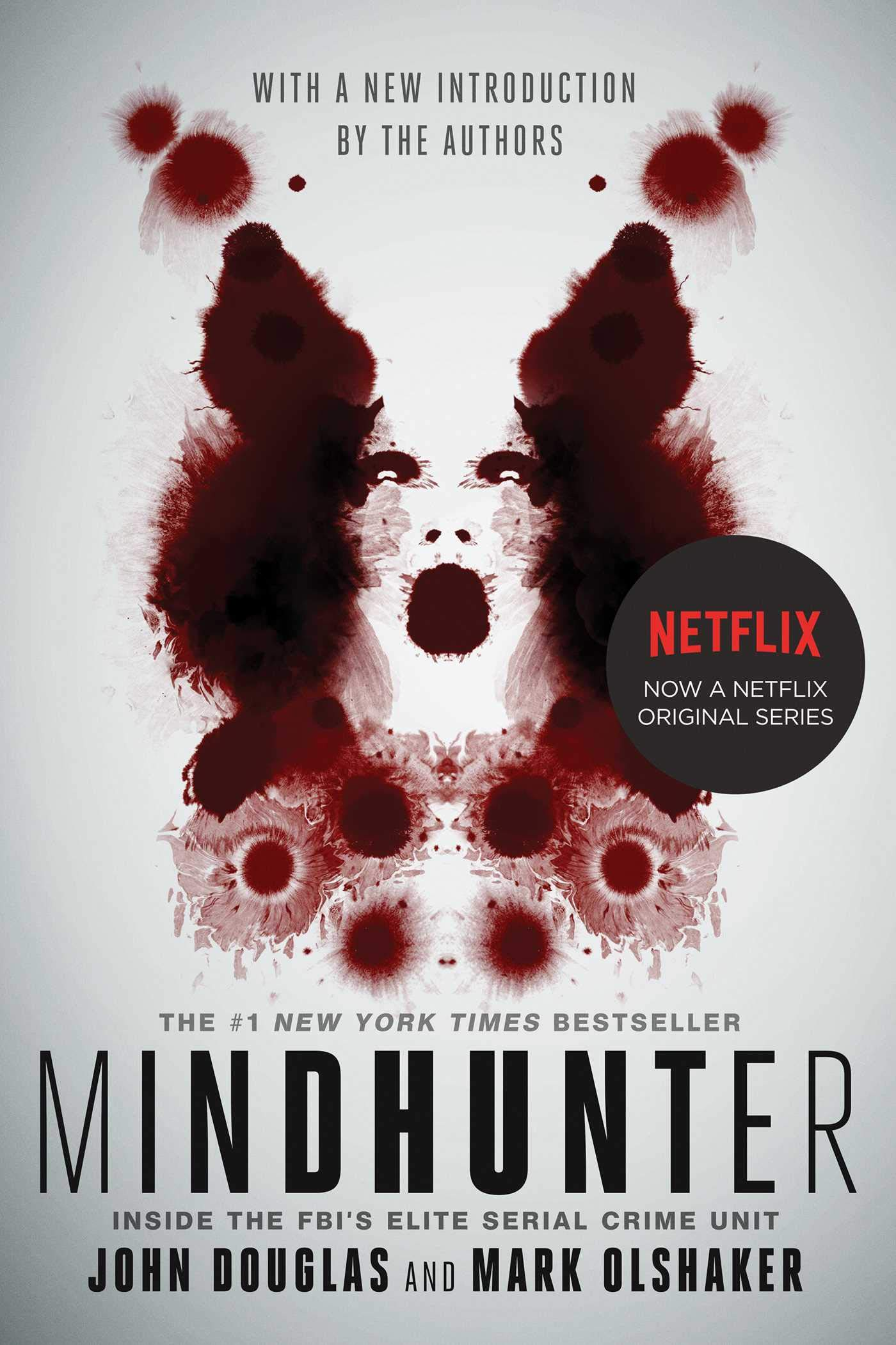 mindhunter-book-cover.jpg