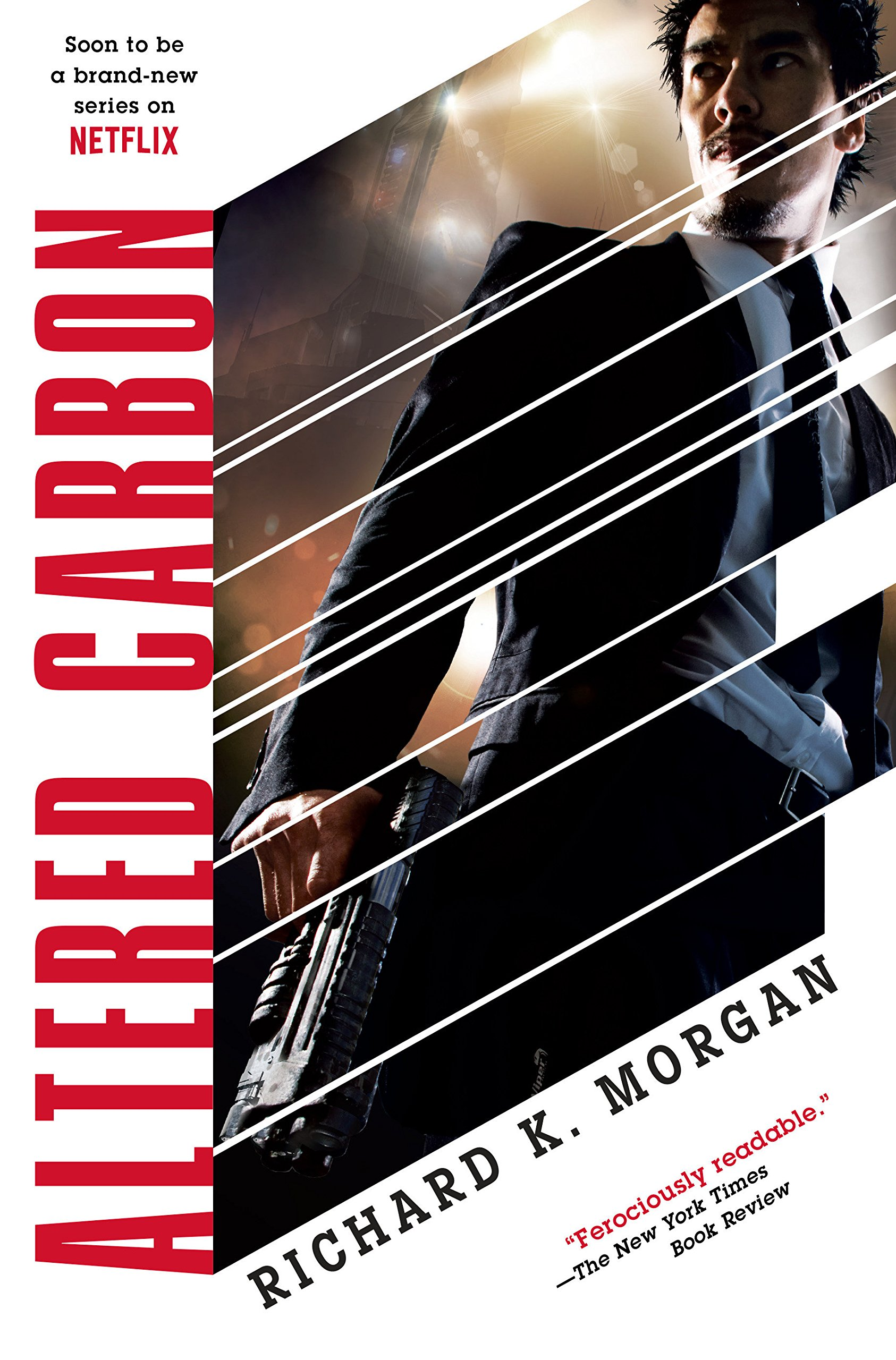 altered-carbon-cook-cover.jpg