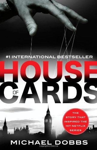 house-of-cards-book-cover.jpg