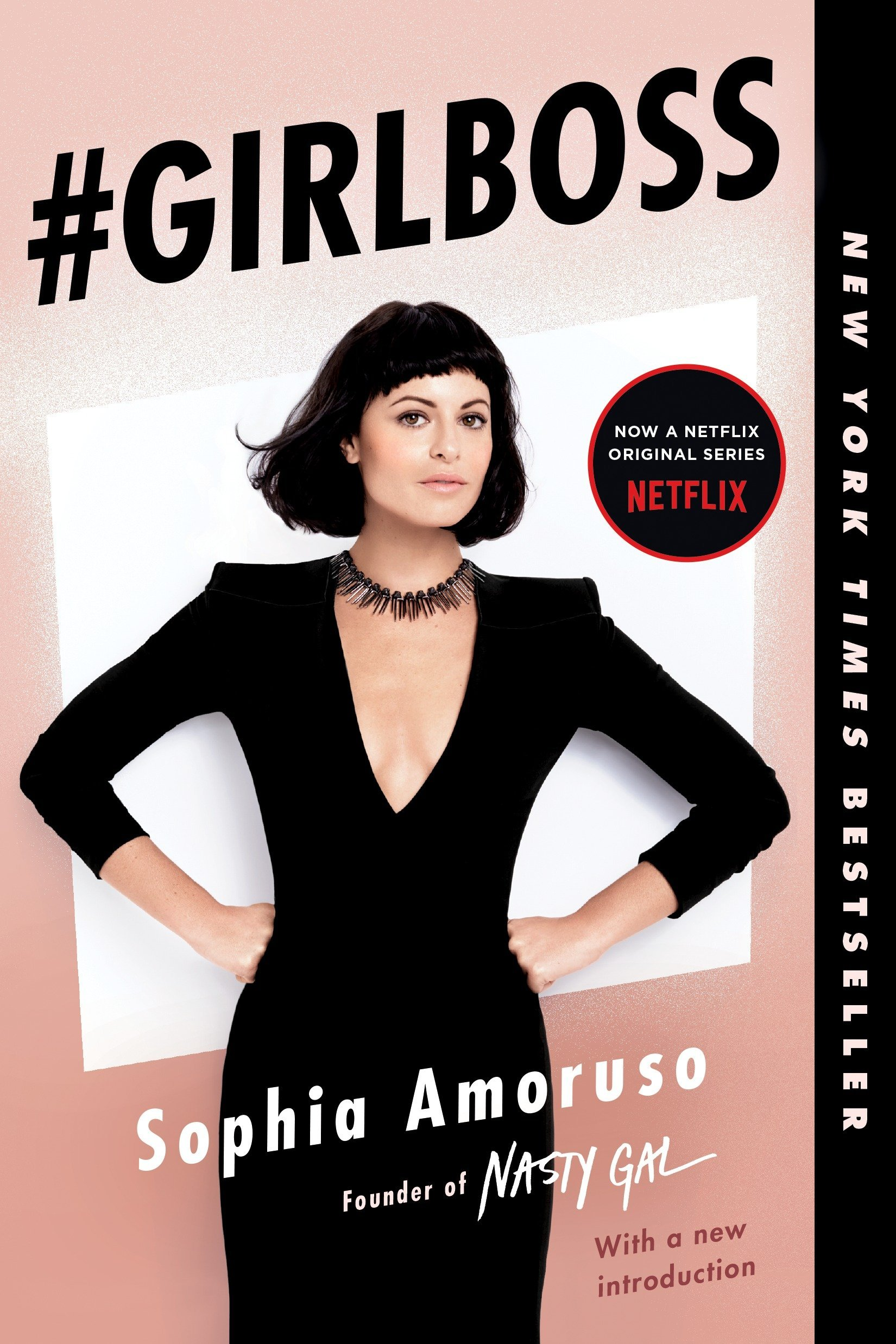 girlboss-book-cover.jpg