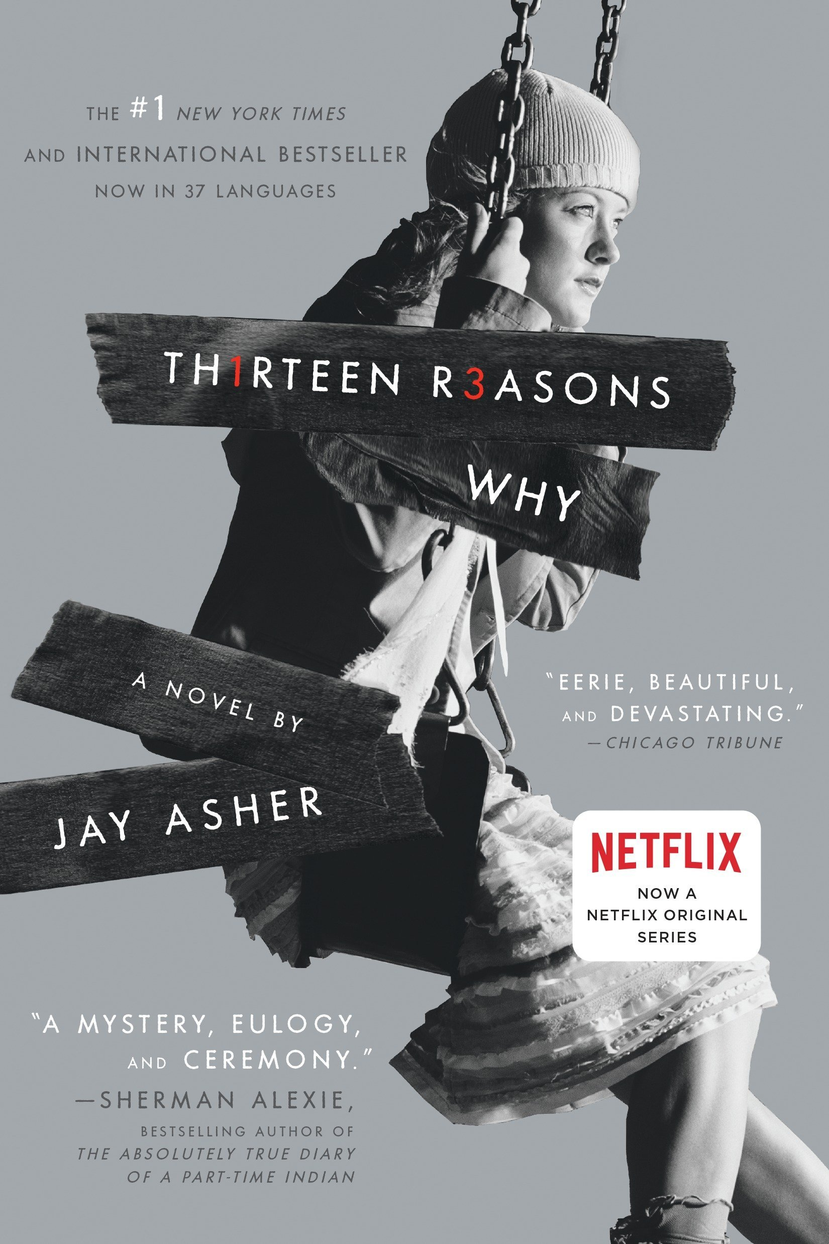 thirteen-reasons-why-book-cover.jpg