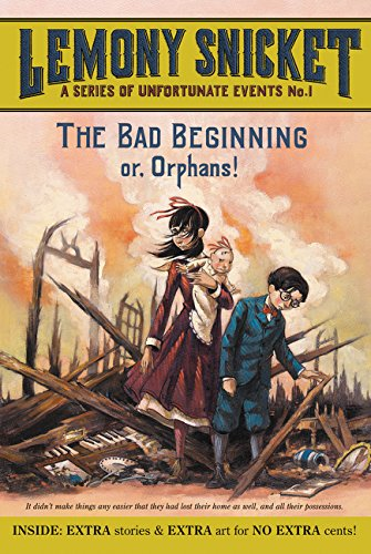 series-of-unfortunate-events-book-cover.jpg