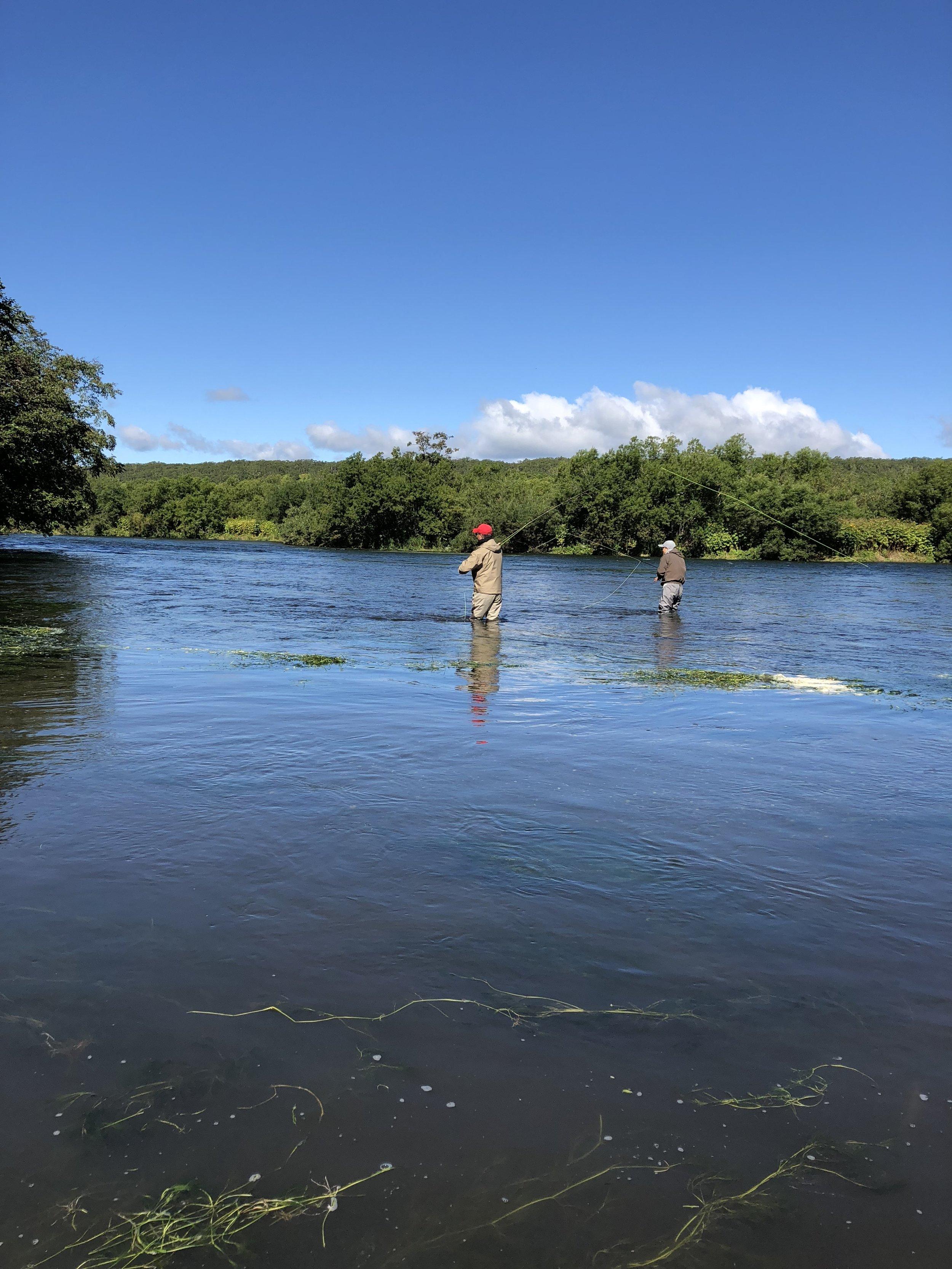 Opala River