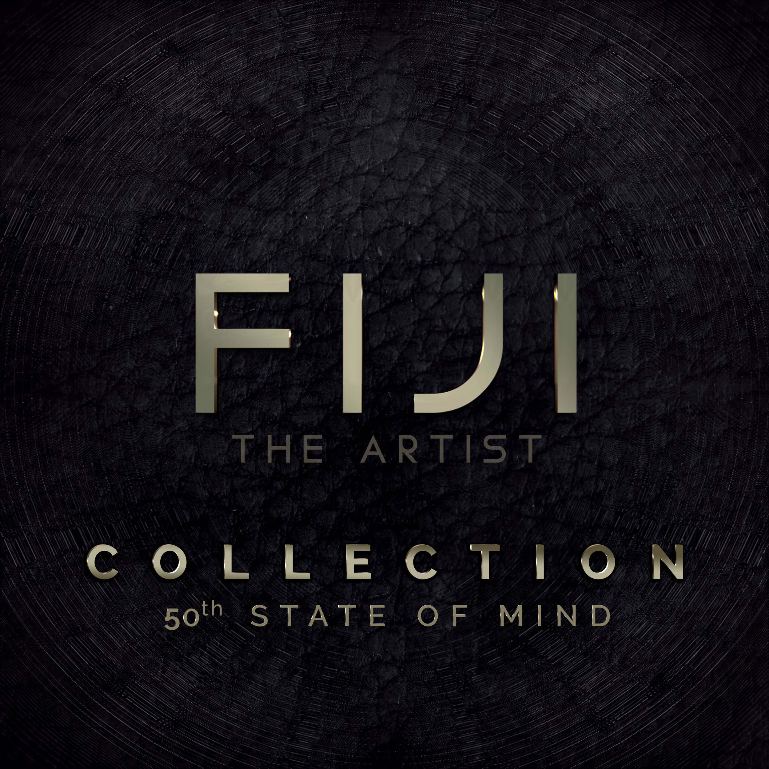 Fiji - The Collection Cover.jpg
