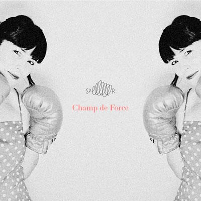 Speller-Champ-de-force-album-cover.jpg