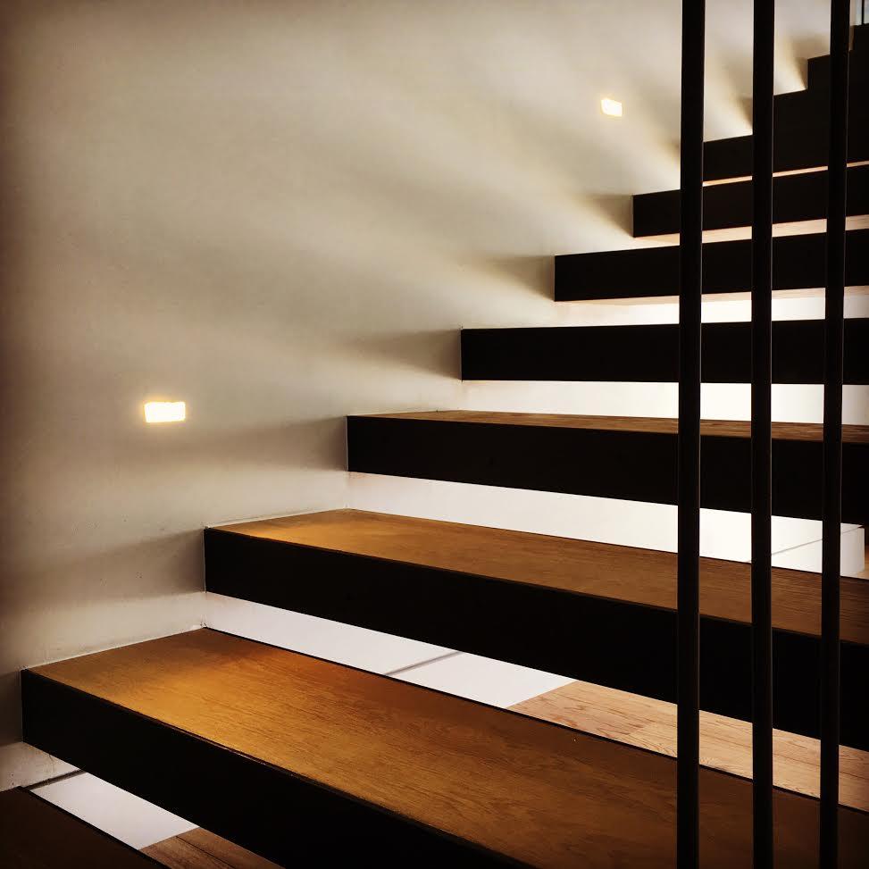 Bel Air Stair Detail Crop-Edit.jpg
