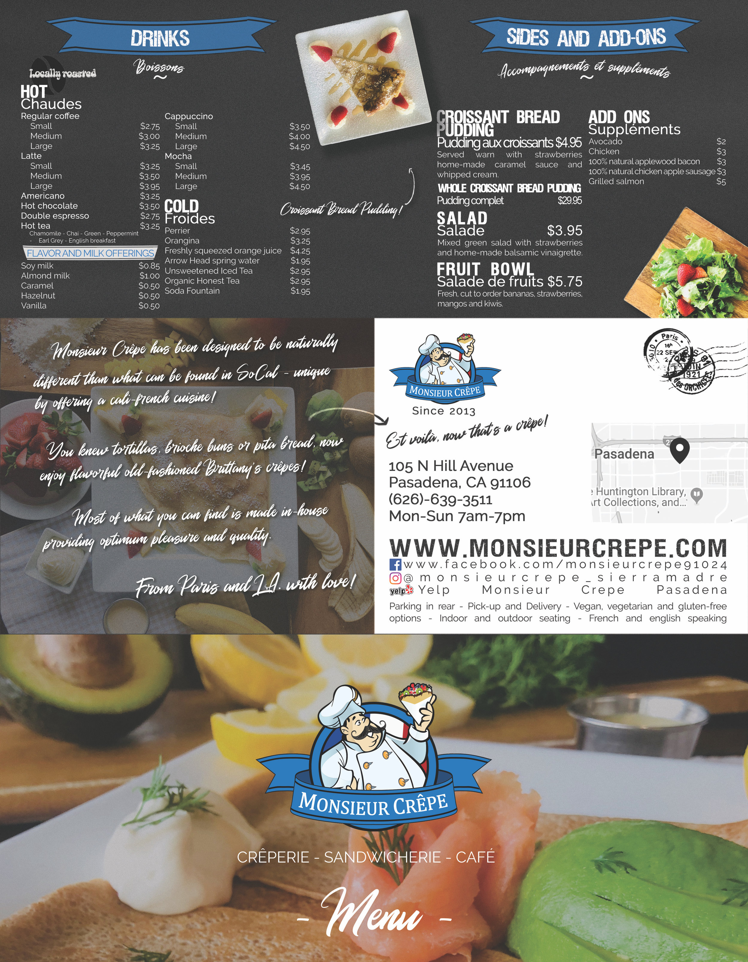 MENU_Monsieur_Crepe_Quality_Food_French_Crperie_LosAngeles_Pasadena_-FRONT-TAKEOUT-MENU.jpg