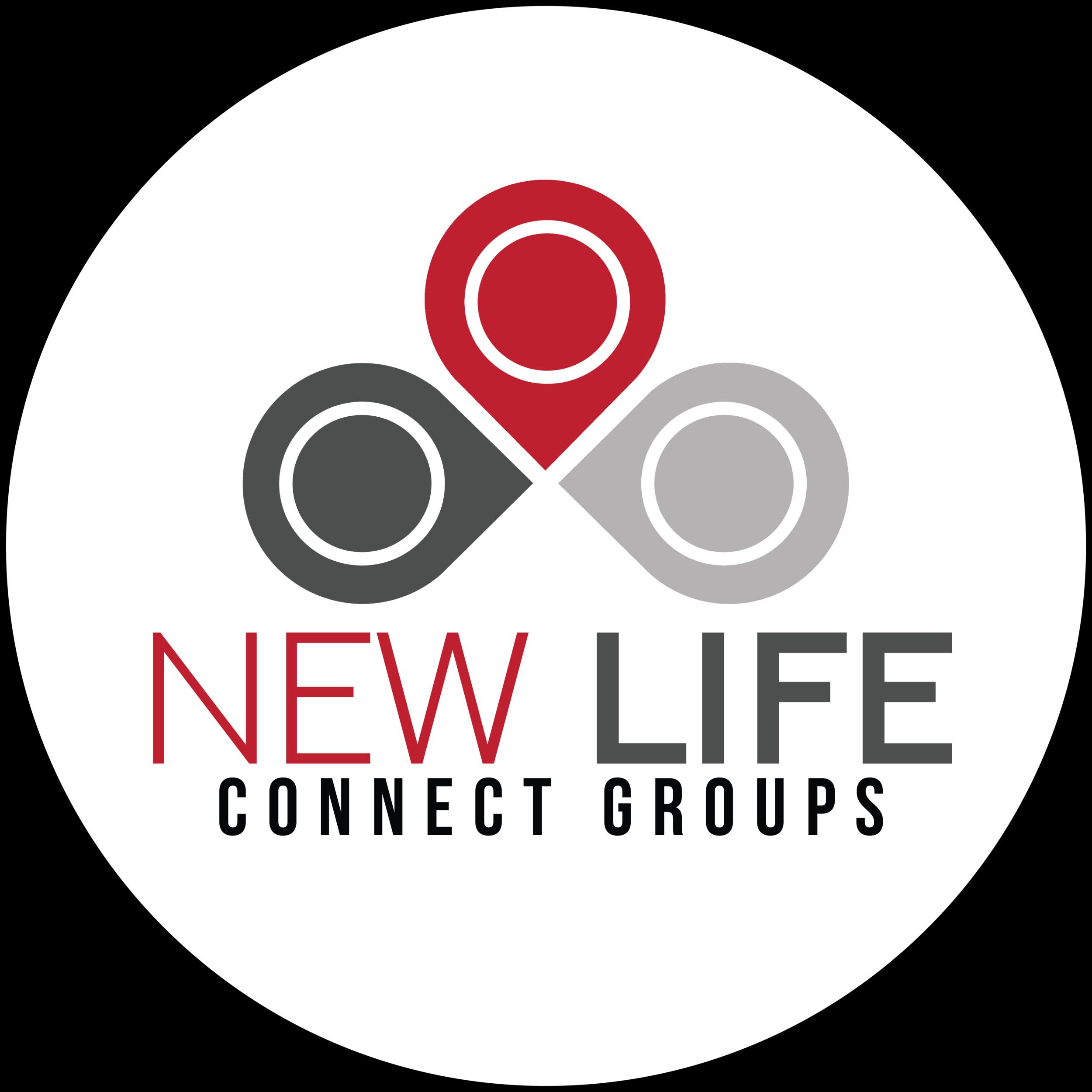New Life CG_Logo-1.png