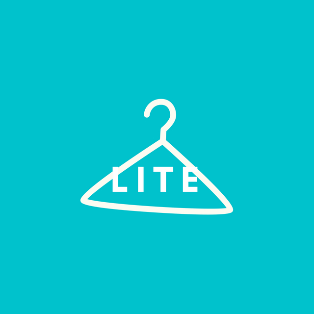LITE Box - The LITE package is for the minimalist that doesn't need a lot of clutter but just wants that one special thrifted piece every month.